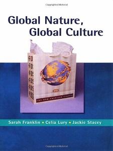 global-nature-300