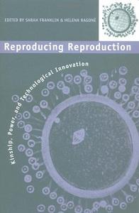 reproducing-repro-300