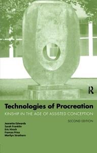 tech-procreation-300